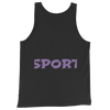 Image of SPORT Jersey (classic)