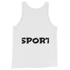 Image of SPORT Jersey