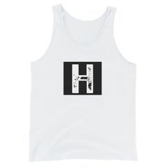 HESKJE Custom Tank Top