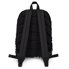 PM Backpack