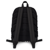 Image of PM Backpack