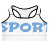 Image of SPORT Top (alternate)