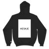 Image of Champion Hoodie