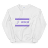 Image of HESKJE Custom Sweatshirt