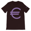 Image of EURO LEAGUE T-Shirt