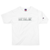 Image of HESKJE Champion T-Shirt