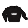 Image of BOX LOGO Champion Sweatshirt