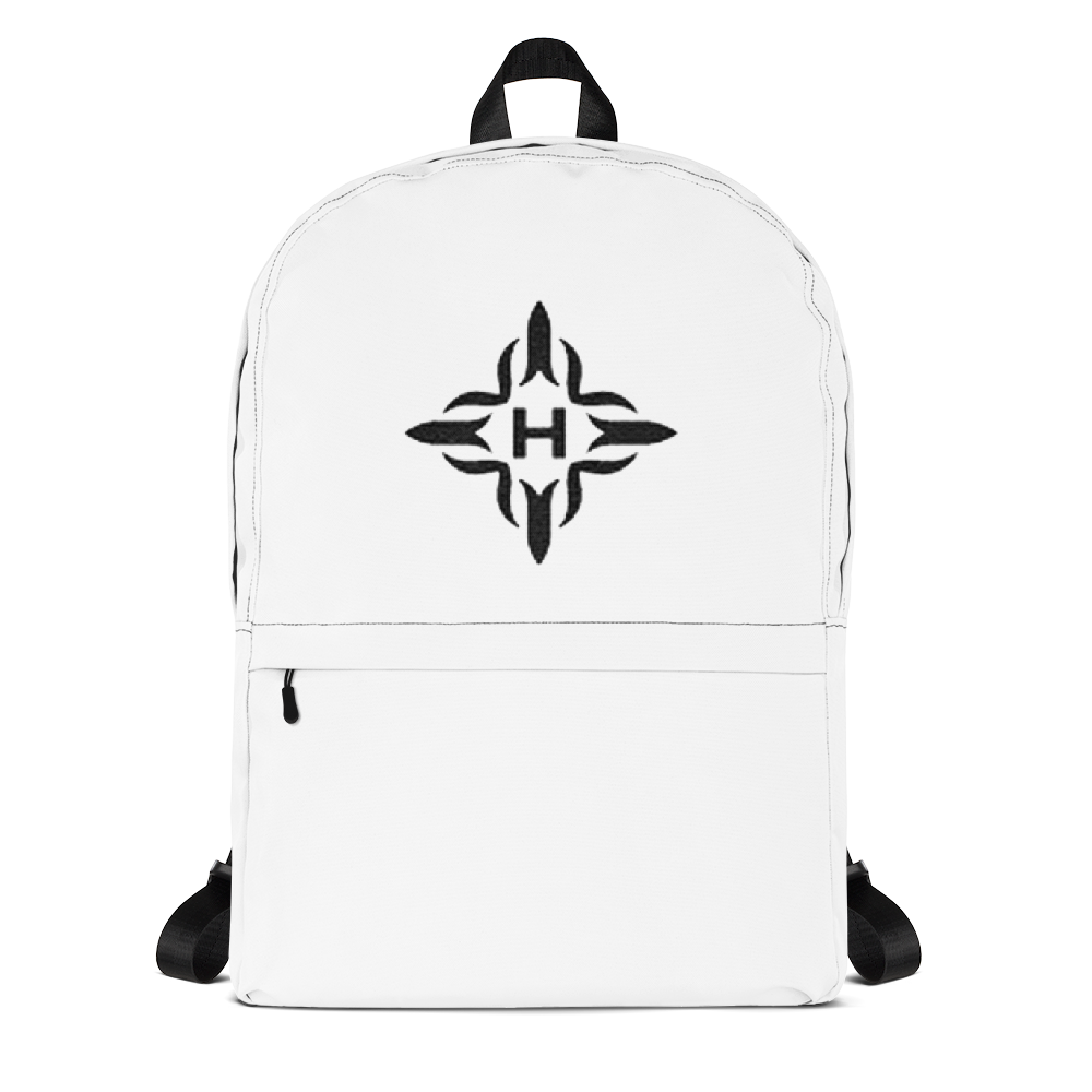 REGAL H Backpack