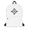Image of REGAL H Backpack