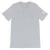 Image of HHH T-Shirt