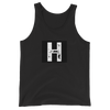 Image of HESKJE Custom Tank Top