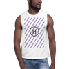 Image of HESKJE Custom Muscle Shirt