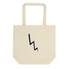 Image of ORGANIC Tote
