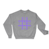 Image of BOLT Champion Sweatshirt