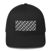 Image of REGAL H Baseball Hat