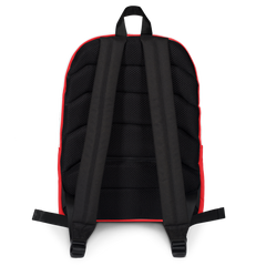 EH3 Backpack