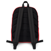 Image of EH3 Backpack