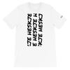 Image of PM T-Shirt