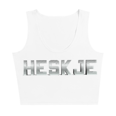 HESKJE Crop Top