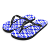 Image of REGAL H Flip-Flops