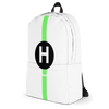 Image of NEON H Backpack