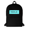 Image of HESKJE Backpack