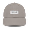 Image of HESKJE X Champion Hat