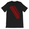 Image of H3D T-Shirt