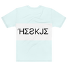 Image of ΉΣƧKJΣ Jersey