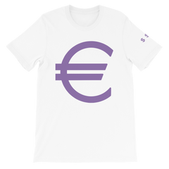EURO LEAGUE T-Shirt