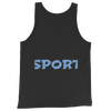 Image of SPORT Jersey (alternate)