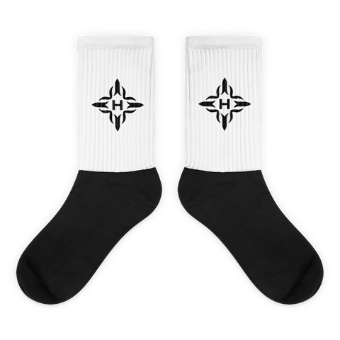 REGAL H Socks