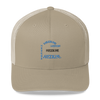 Image of HESKJE Trucker Hat