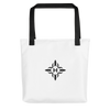 Image of REGAL H Tote