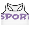 Image of SPORT Top (classic)