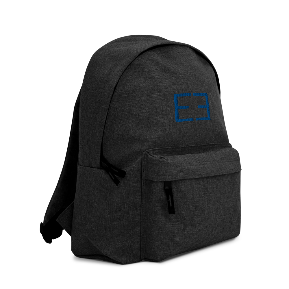 EH Backpack