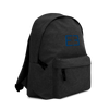 Image of EH Backpack