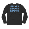 Image of SPORT Crew (alternate)