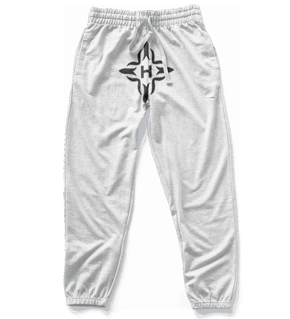 REGAL H Sweatpants
