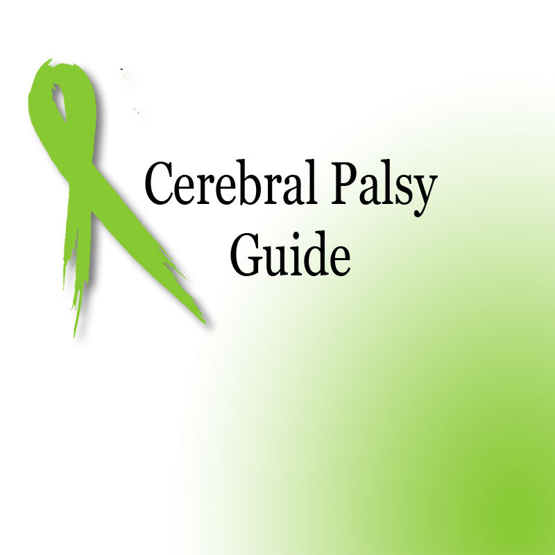 Simple, Straightforward Guide on Cerebral Palsy
