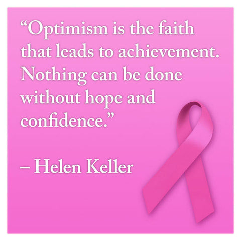 inspiring-breast-cancer-quote-2