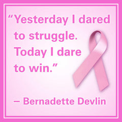 inspiring-breast-cancer-quote-4
