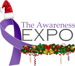 The Awareness Expo