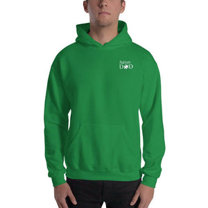 Autism Dad Facts Hooded Sweatshirt The Awareness Expo Autism
