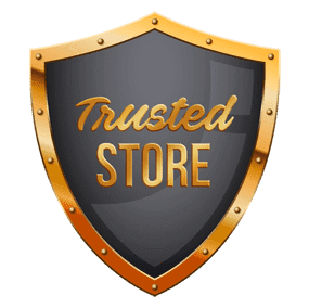 Image of Highly Trusted Online Store