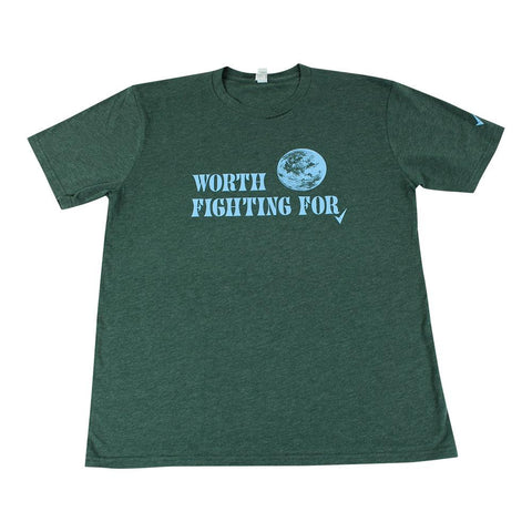 Earth Day 2021 Tee