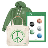 Clean Energy Activist Bundle