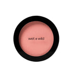 Wet n wild Color Icon Blush - Pinch Me Pink