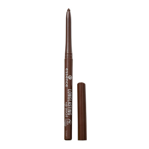 essence long lasting eye pencil - 02
