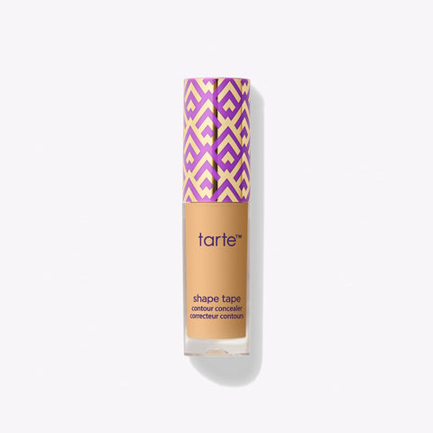 Tarte Shape Tape Concealer Mini - Medium 35N - Glamorous Beauty